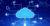 Cloud-Technology-blog